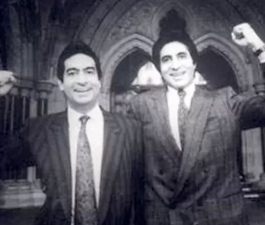 amitabh-bachchan-younger-brother-ajitabh-bachchan-very-famous-personality-in-london