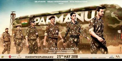 john-abraham-unveils-parmanu-poster-and-release-date