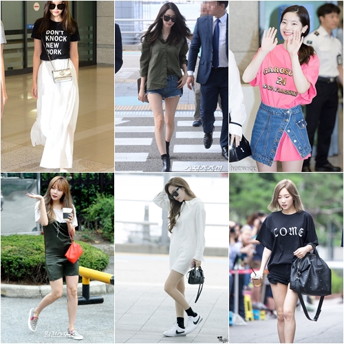 627186cdfec Kpop Fashion Update  Findings and information on what K-pop stars wear.