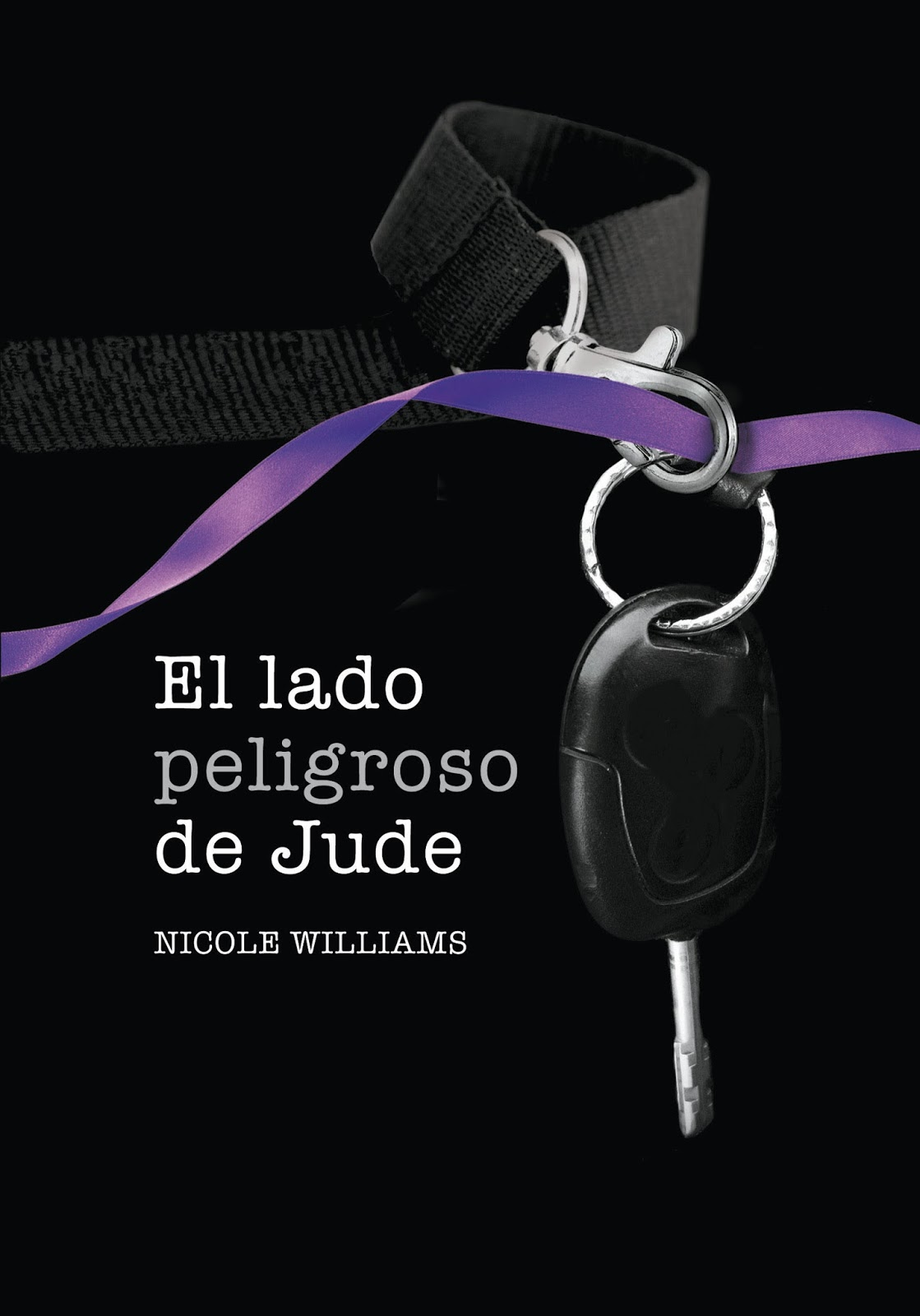 Crash Libro Libros Espectaculares Trilogía Crash Nicole Williams