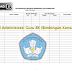 Download Administrasi Guru BK (Bimbingan Konseling) SMP