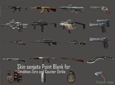 skin_pb_for_cz.jpg