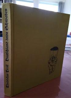 Schwabenbuch