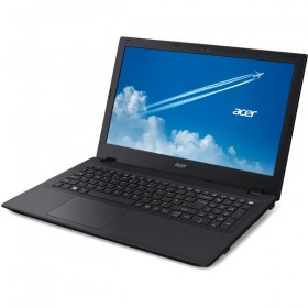Acer TravelMate P257-M Windows 7 64bit Drivers
