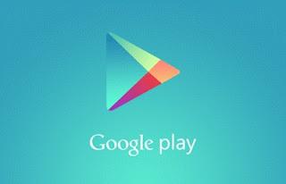 Google Play store APK free