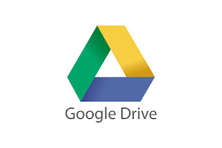 Cara Atasi Limit Download Di Google Drive