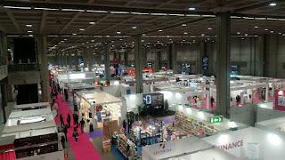 33° edizione Salone Franchising Milano