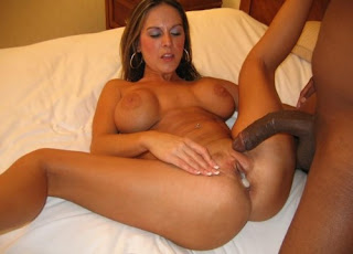 slut wife before and after
