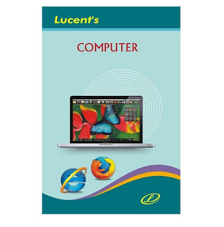 Lucent Computer Book in English