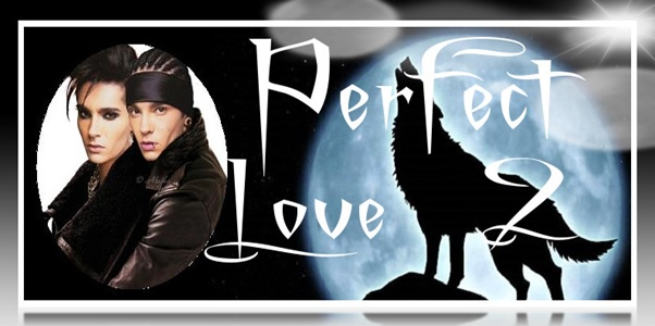 Perfect Love II: The devil inside