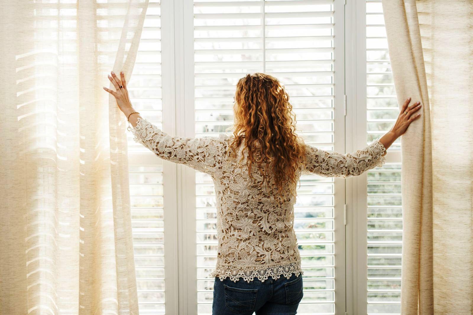 Modi Di Mettere Tende l'angolo della casalinga, ricette veloci e facili: come
