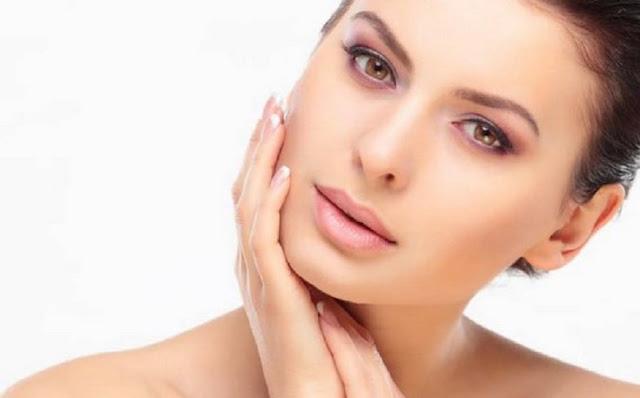 Kebiasaan Wanita Yang Tanpa Disadari Dapat Merusak Kecantikan Kulit Wajah