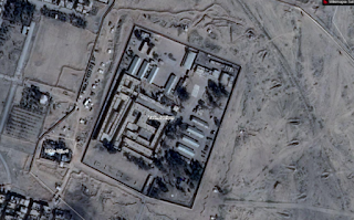 10 Penjara Paling Kejam dan Mengerikan di Dunia