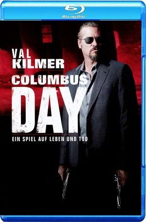 Columbus Day BRRip BluRay 720p