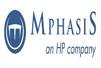 Mphasis-Off-campus-freshers-bangalore-chennai