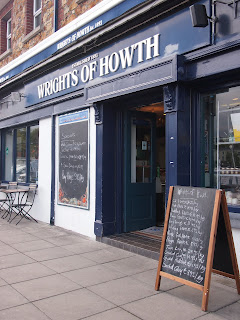 wrights_of_howth