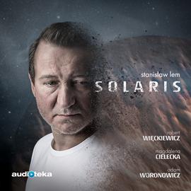 http://audioteka.com/pl/audiobook/solaris-superprodukcja