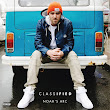 Classified - Greatful (2016) Out now!
