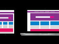 Langkah Langkah Membuat Website