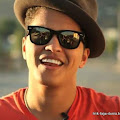 Lirik Lagu Talking To the Moon - Bruno Mars