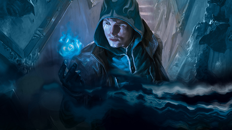 Mtg realm shadows over innistrad spoilers 3 16 - Innistrad wallpaper ...