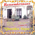 REMEMBRANZAS - QUERIDOS VIEJOS - 1997