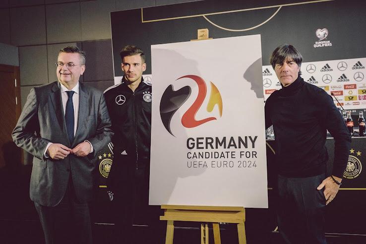 germany euro 2024 bid logo 2