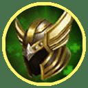 item Belerick item sky guardian helmet mobile legends