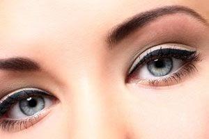 Secretos de maquillaje: Como destacar tus ojos?.