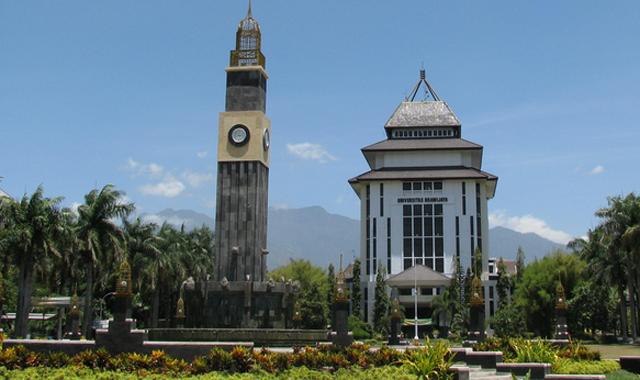 INFO KOS Kosong DEKAT UB Malang