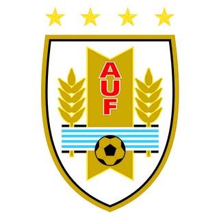 kumpulan logo tim nasional sepakbola di dunia   bitebrands