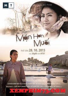Phim Mặn Hơn Muối-SCTV14