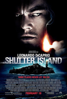 Shutter Island (2010) Hindi Dual Audio BluRay | 720p | 480p