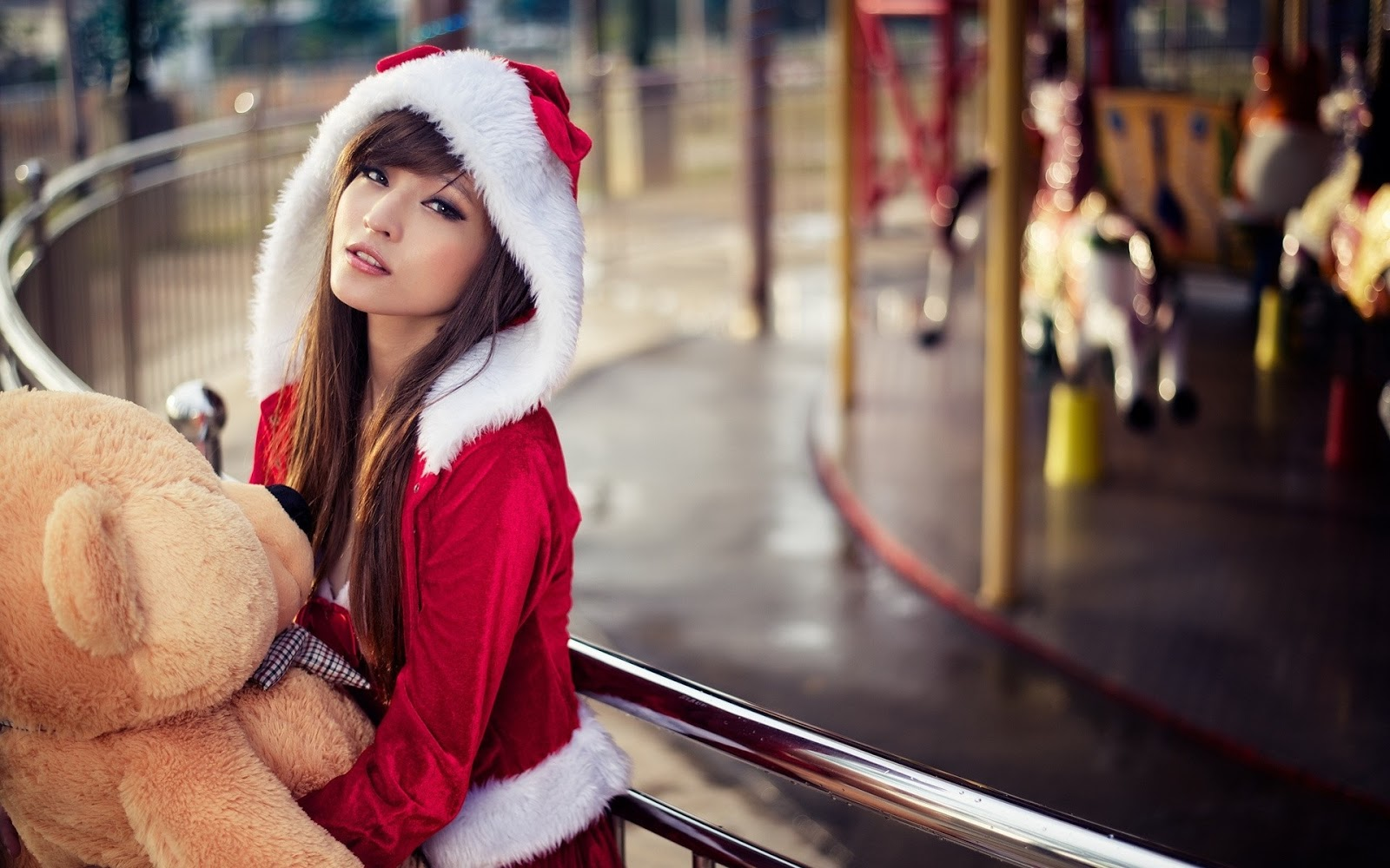 Christmas Love Quotes For Her Girl Friend Christmas Special 2017