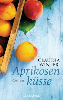 http://www.randomhouse.de/Taschenbuch/Aprikosenkuesse/Claudia-Winter/e486721.rhd