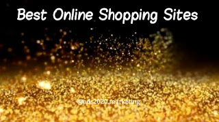 Best Online Shopping Apps for Indian buyers