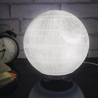 https://www.radbag.de/star-wars-todesstern-mood-light