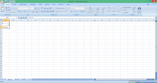 Excel Formula And Function