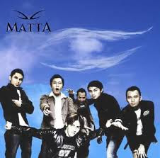 Kumpulan Lagu Matta Band Full ALbum