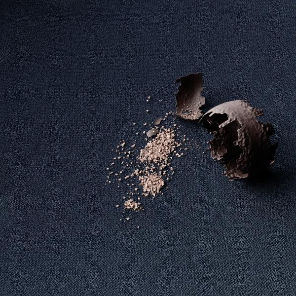 modelado-particulas-trabajo-3D-Lucas-Sztukowski