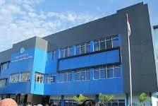 6 Universitas Terbaik dan Terpopuler di Kota Cirebon Jawa Barat