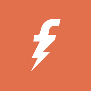 (All Users) FreeCharge Cashback Offer -  Rs 20 Cashback On Recharge Of Rs 20 Or More