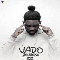 Vado do Kiasso Feat Os 2 Loucos & Staff Hombembwa  - Jardada