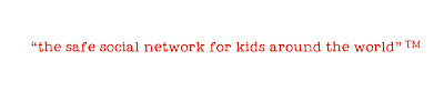 Pen Pal Kids Club
