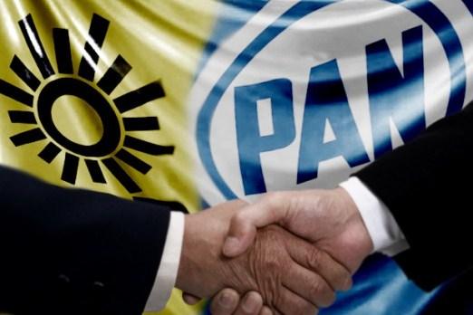 Agoniza la reforma de policías; no pasará la modificación: PRI