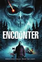 The Encounter (2015) online y gratis