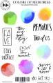 https://www.shop.studioforty.pl/pl/p/Colors-of-memories-transparent-stickers-/502