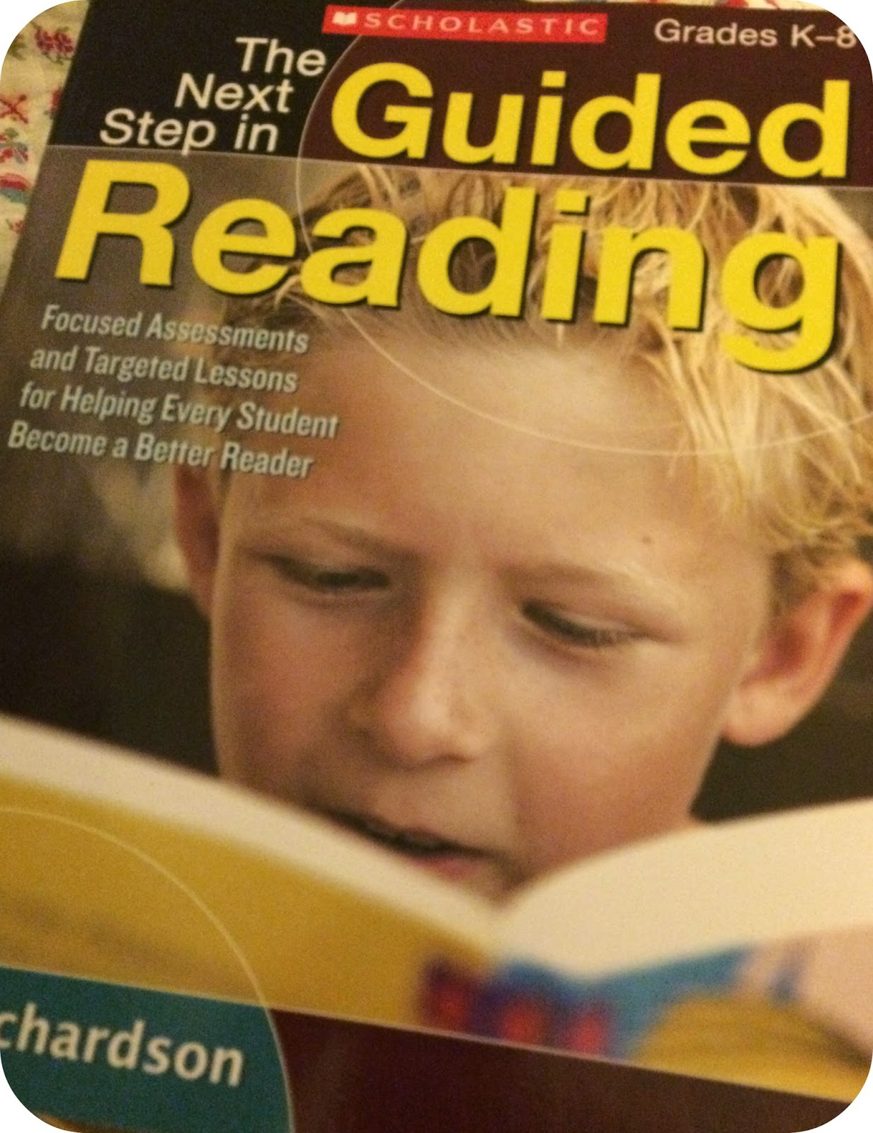 http://www.janrichardsonguidedreading.com/services