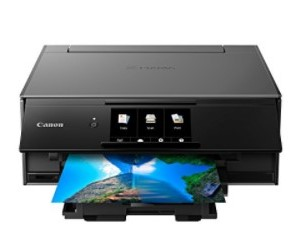 canon-pixma-ts9155-driver-printer