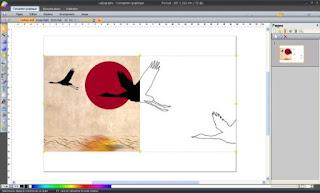 برنامج, تعديل, الصور, وتصميم, الرسومات, الاحترافية, Labography, اخر, اصدار